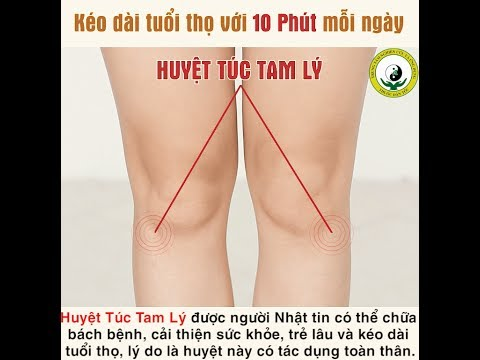giam-can-than-toc-voi-chi-voi-3-huyet-dao-5